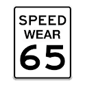 Speed for Wear icon