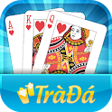 Game bai tra da - doi thuong icon
