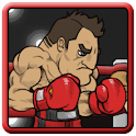 Boss Boxer LWP logo