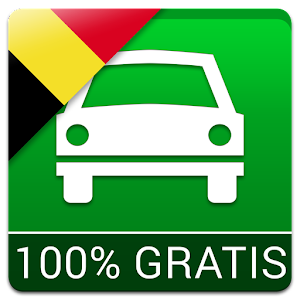 Free Apk android  iTheorie België Rijbewijs Free 2.23  free updated on