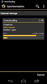 MediaMonkey Beta Screenshot 6