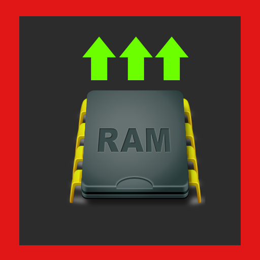 Free Up Ram Space 工具 App LOGO-APP試玩
