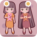 Planktonic Girls Theme icon