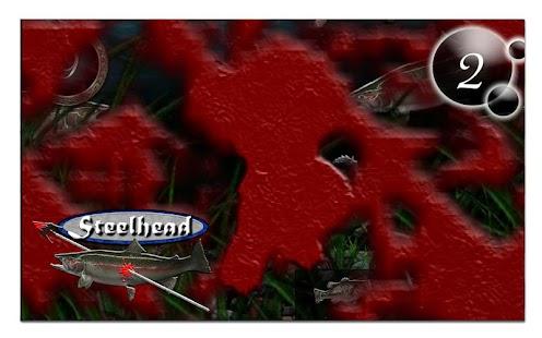 Agent Harpoon: Fish Destroyer- screenshot thumbnail