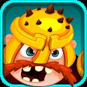 War Kingdoms - Estratégia MMO icon