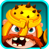 War Kingdoms Strategy Game RTS APK for Blackberry