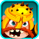 War Kingdoms Strategy Game RTS