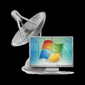 Rdp Windows Remote Desktop
