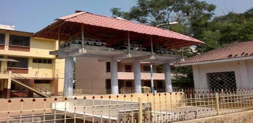 Gudzsaráti társkereső oldal