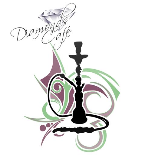 Diamonds Café