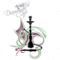 Diamonds Café icon