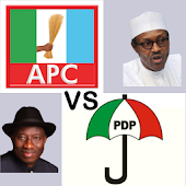 APC VS PDP GAME