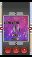 Screenshot of 2 Player Reactor Deluxe (Game)
