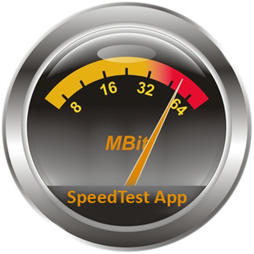 SpeedTest A.. file APK for Gaming PC/PS3/PS4 Smart TV