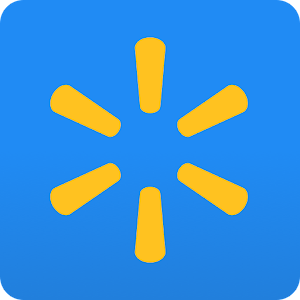 Walmart app for android