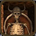 Prison Master icon