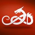drakcelona logo