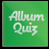 Album Quiz