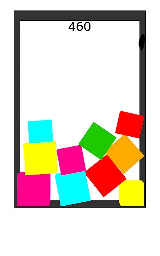 Analog Cubes