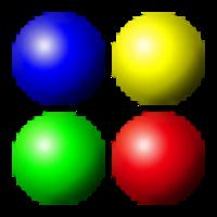 Bubble Bubbles 4.2.3