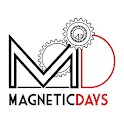 Magnetic Days 2 icon