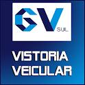 Vistoria Veicular V1 icon