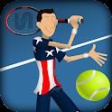 Stick Tennis apk v1.1.1 - Android