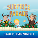 Surprise Parade icon