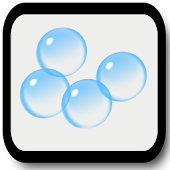 Memory Bubbles