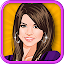 Game Selena Gomez Celebrity Dressup APK for Windows Phone