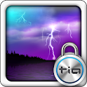 Tia Locker  Sky_Thunderstorms icon