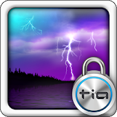 Tia Locker  Sky_Thunderstorms