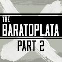 The Baratoplata - Bottom Game icon