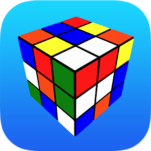 Magic Cube Puzzle 3d Android Apps On Google Play