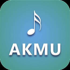 Akdong Musician Lyrics 音樂 App Store-愛順發玩APP