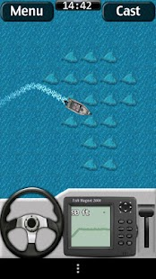 i Fishing Saltwater 2- screenshot thumbnail