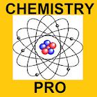 Chemistry Flashcards Pro icon