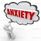 FREE Anxiety Home Remedies
