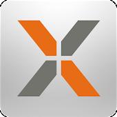 Aconex Mobile