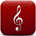 Ringtone Maker and cutter icon