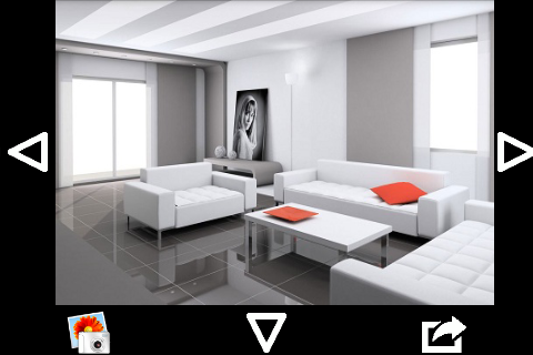 Best Interior Design Ideas Android Apps On Google Play