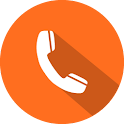 Unknown caller icon