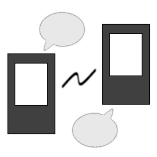 シンプルトランシーバー 通訊 App Store-愛順發玩APP