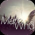Marc Wnd icon