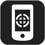 Cell Phone Tracker Tips 1.0 Apk
