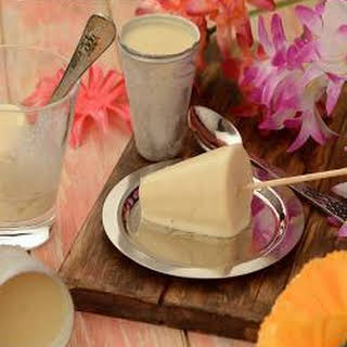 Malai Desserts Recipes.