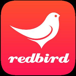 RedBird: Mobile GPS Tracker APK