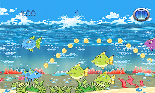 Big Fish Games - Android Apps on Google Play