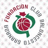 Fundación CB Granada
