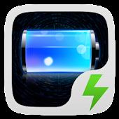 Dream Battery Widget